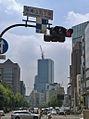Aoyama street.jpg