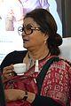 Aparna Sen - Kolkata 2014-01-31 8141.JPG