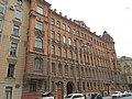 Apartment house P. Kumovicha 1902 - panoramio.jpg