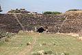 Aphrodisias - Stadium 04.jpg