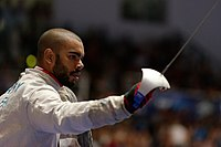 Apithy v Beaudry 2013 Fencing WCH SMS-IN t140751.jpg