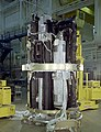 Apollo Telescope Mount Spar Assembly 6903725.jpg