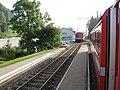 Appenzeller Bahnen 2009 7.jpg