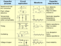 Application guide-film-capacitors-1.png