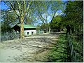 April Parc Natural Freiburg Germany - Master Landscape Rhine Valley Photography 2014 Landgut Mundenhof - panoramio (44).jpg