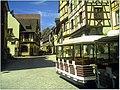 April Patina Riquewihr Ville Reichenweier - Master Alsace magic Elsaß Photography 2014 - panoramio (3).jpg