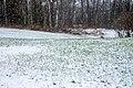 April Snow, Hermantown, MN (33349602863).jpg
