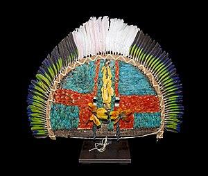 Apyãwa (Tapirape) Mask MHNT.ETH.AC.1732.jpg