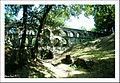 Aqueduc de la Balouvière.jpg