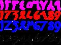 Arabic Numerals origin.png