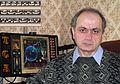 Aram Enfi ECT TSK big 1.jpg