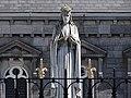 Architectural Detail - Limerick - Ireland - 05 (42647915565).jpg