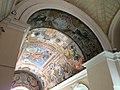 Architecture of Auberge de Provence 20.jpg