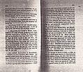 Archiv gesellschaft 1822 2.JPG