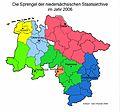 Archivsprengel im Niedersächsischen Landesarchiv.jpg