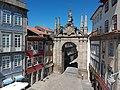 Arco da Porta Nova 2010 (1).jpg