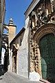 Arcos de la Frontera - 016 (30076534984).jpg