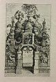 Arcus Monetalis Pars Anterior (BM 1884,0112.66).jpg