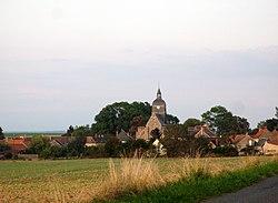 Arcy-Sainte-Restitue panorama 1.jpg