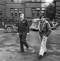 Ardennes Allied Commanders, Maastricht meeting, 7 Dec 1944 (3).jpg