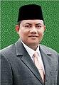 Ardinal Hasan.jpg
