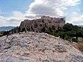 Areopagos Hill, Athens (4695990683).jpg