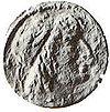 Aretas coinage obverse.jpg