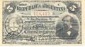 Argentina-1891-Bill-0.05-Obverse.png