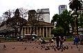 Argentina 2015-11-09 (23506480936).jpg