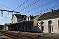 Argenton-sur-Creuse gare 4.jpg
