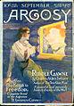 Argosy 191709.jpg