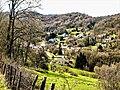 Arguel, vu de la route de Fontain.jpg