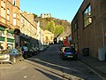 Argyll Street - geograph.org.uk - 1707718.jpg