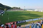Arigato-yume-stadium2.JPG