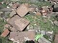 Arinj church, old graveyard (5).jpg