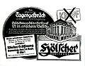 Arisierung Kaufhaus Geschwister Knopf 1938.jpg