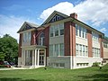 Arlington Arts Center, 3550 Wilson Blvd (Arlington, Virginia).JPG