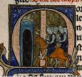 Armée des Normands arrivant à la porte d'une ville.png
