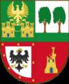 Armas de Sancho-Miñano.png