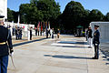 Armed forces full honor wreath ceremony 150716-A-HH310-035.jpg