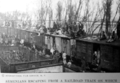 Armenians 1915 escaping from a railroad train.png