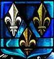 Armoiries aux 3 lys de Lézignan-Cobières.jpg