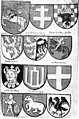 Armorial Lyncenich folio 243.jpg
