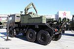Army2016-330.jpg