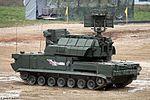 Army2016demo-095.jpg