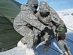 Army National Guardsmen train in Barrow 160403-Z-ZY202-013.jpg