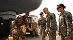 Army ROTC cadets visit Horn of Africa 130706-N-QY430-186.jpg