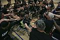 Army Trials at Fort Bliss 160301-A-HD818-203.jpg