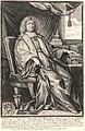 Arnoult Nicolas-Portrait de Louis de Boucherat.jpg