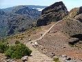 Around Pico do Areeiro, Madeira, Portugal, June-July 2011 - panoramio (19).jpg